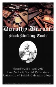 Dorothy_Burnett_exhibition-1