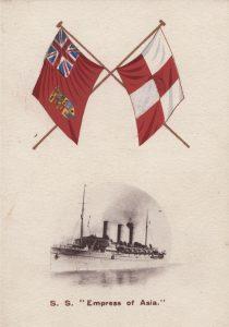 EmpressAsia-1922