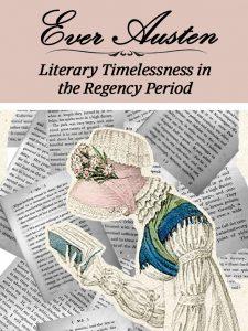 Ever Austen poster image